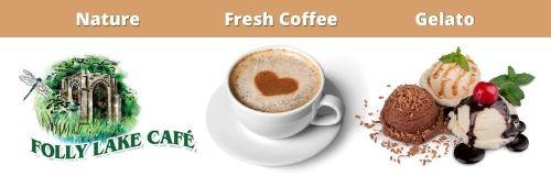 follylakecafe.co.uk